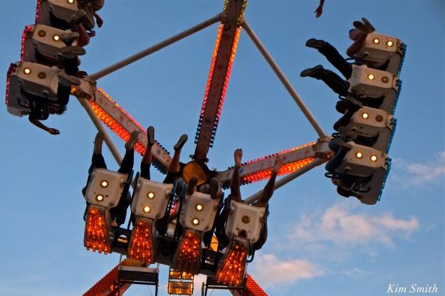 St Peter Fiesta Gloucester Carnival -4 copyright Kim Smith