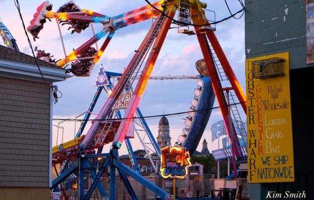 st-peter-fiesta-gloucester-city-hall-carnival-copyright-kim-smith